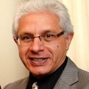Fred Navidi