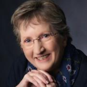 Judy Zilber