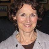 Linda Mearing