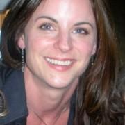Nadine Donazzan