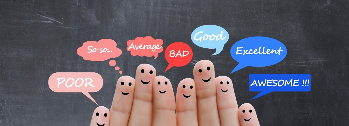 The Incredible Importance of Testimonials