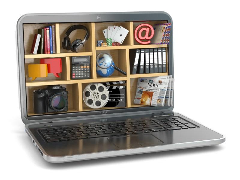 Smallbusinesssoftware