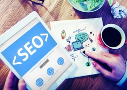 Tips for Maximizing SEO on a Small Business Budget