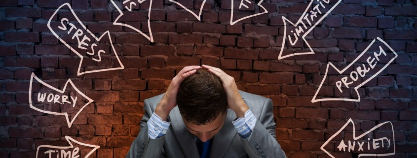 Why You Shouldn't Be Disappointed After a Startup Failure
