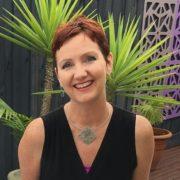 Website Design Testimonial - Sue Lyons