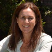 Savvy Woman's Practical Guide to Online Business - Caroline Silk Testimonial