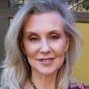 Website Review Testimonial - Stephanie Nielsen