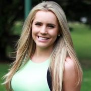 Website Review Testimonial - Jaimee Maree