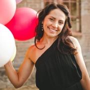 Website Audit Testimonial - Karen Robertson