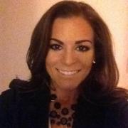 Website Audit Testimonial - Maria Zen Zucchero