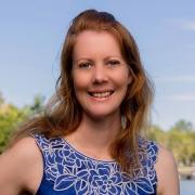 Website Audit Testimonial - Michelle Fleming