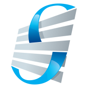 Logo Design - Superior Door Company Logo
