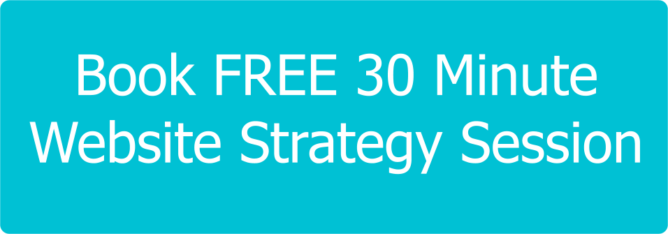 Book Free 30 Minute Strategy Session