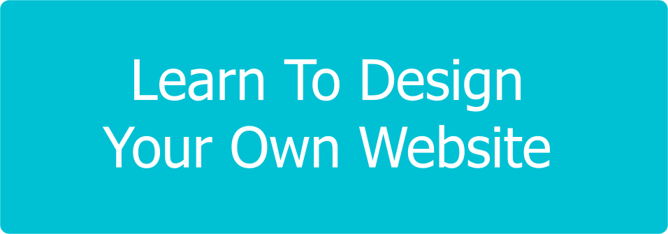 Learn to Design Your Own Website