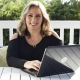 Ivana Katz - Websites 4 Small Business